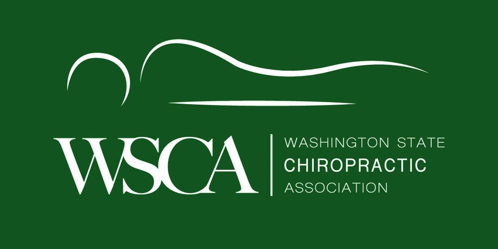 WSCA-Logo 02.17.17.jpg