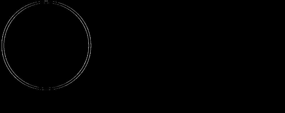 IMG Logo and Motto 1.png