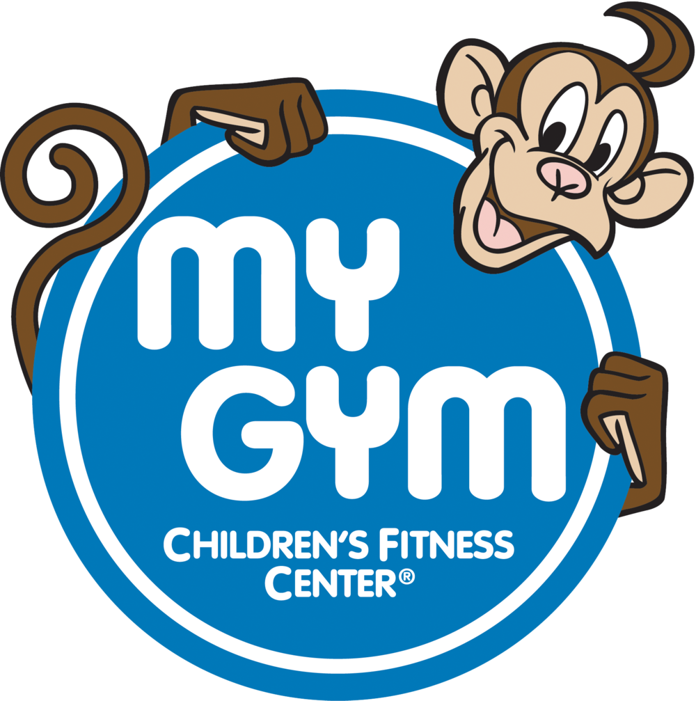 Logo-My-Gym-Logo-Color-Transparent-High-Res.png