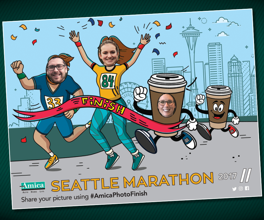 900_PhotoFinish_SEATTLE marathon_COLLATERAL.JPG