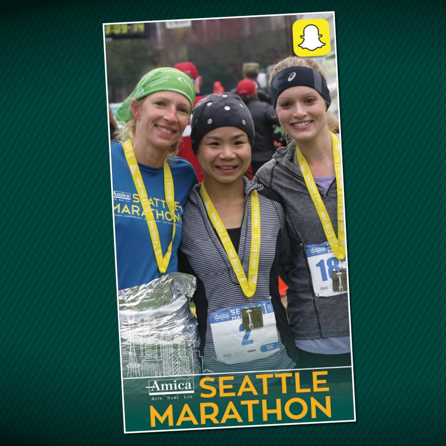 900_GEOFILTER_SEATTLE marathon_COLLATERAL.JPG