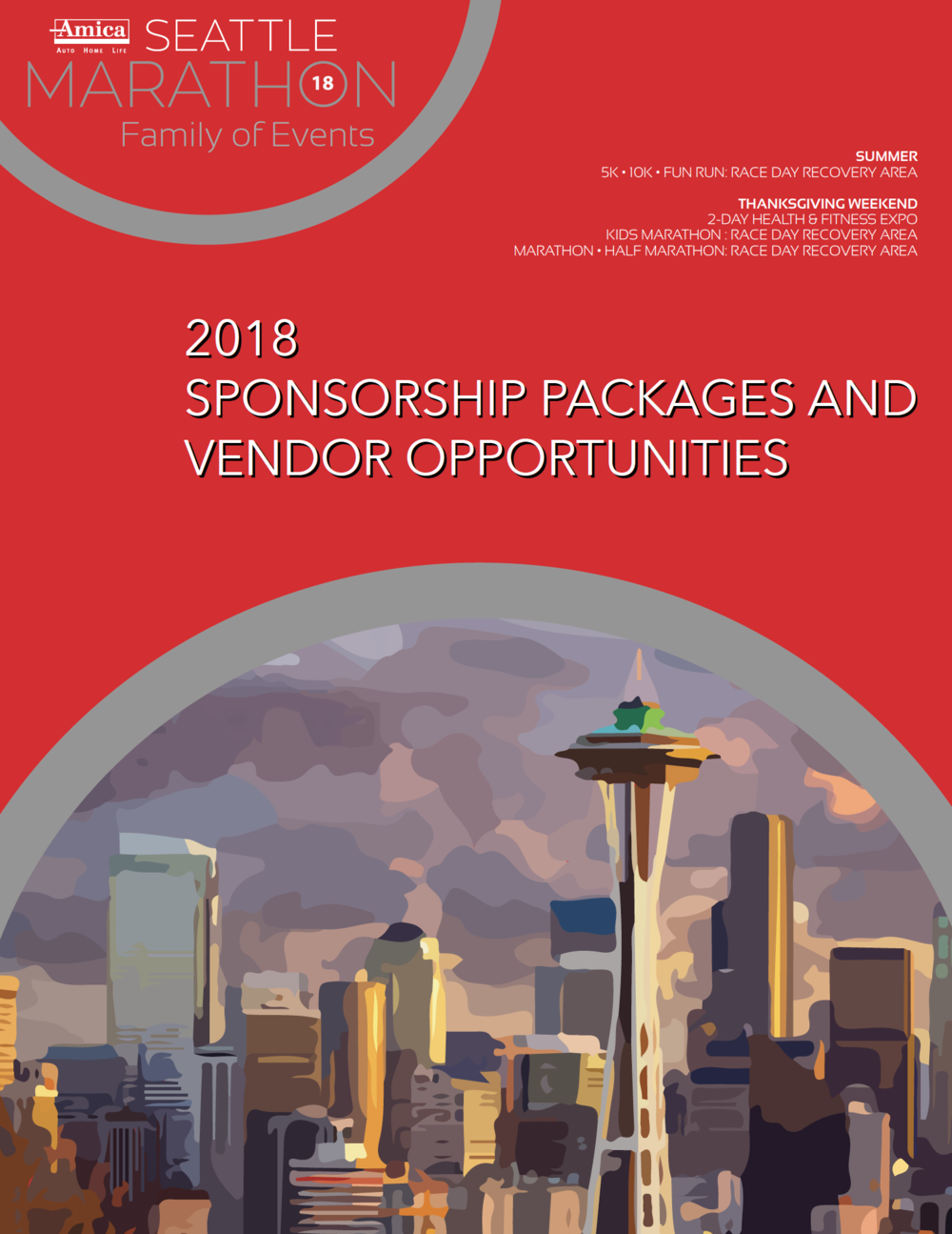Click for Vendor & Sponsor Opportunities