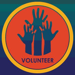 volunteer_badge.jpg