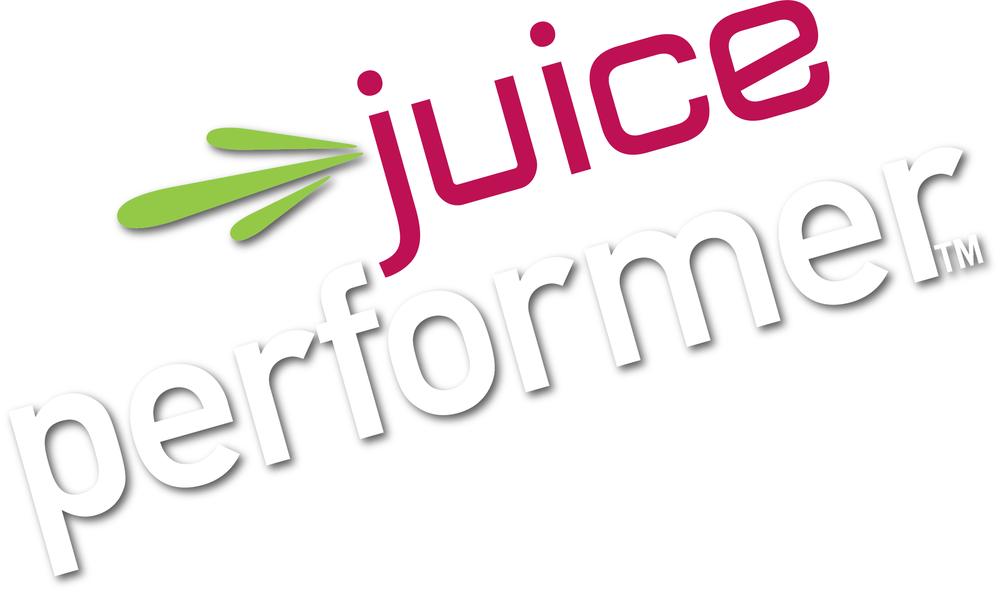 Juice Performer Logo Slant White[2].png