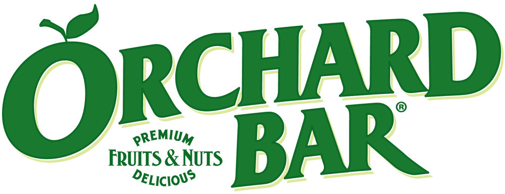 OrchardBarLogo_Color5.jpg