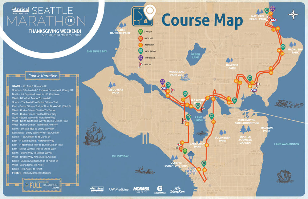 FULL-MARATHON-COURSE-MAP-2018.jpg