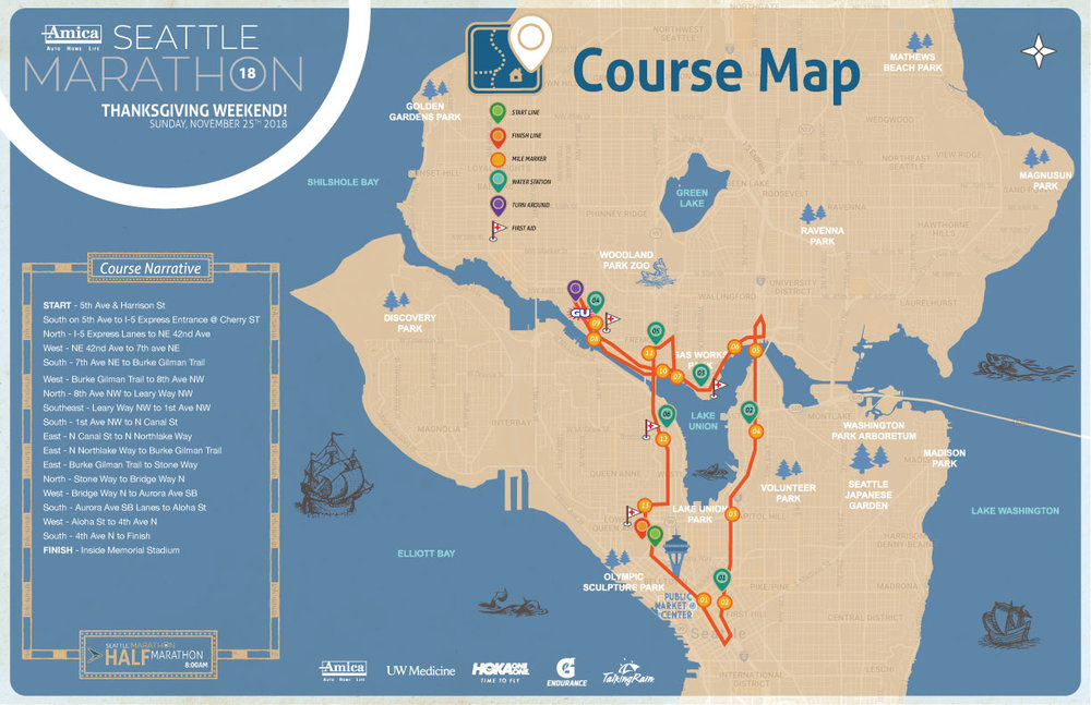 HALF-MARATHON-COURSE-MAP-2018.jpg