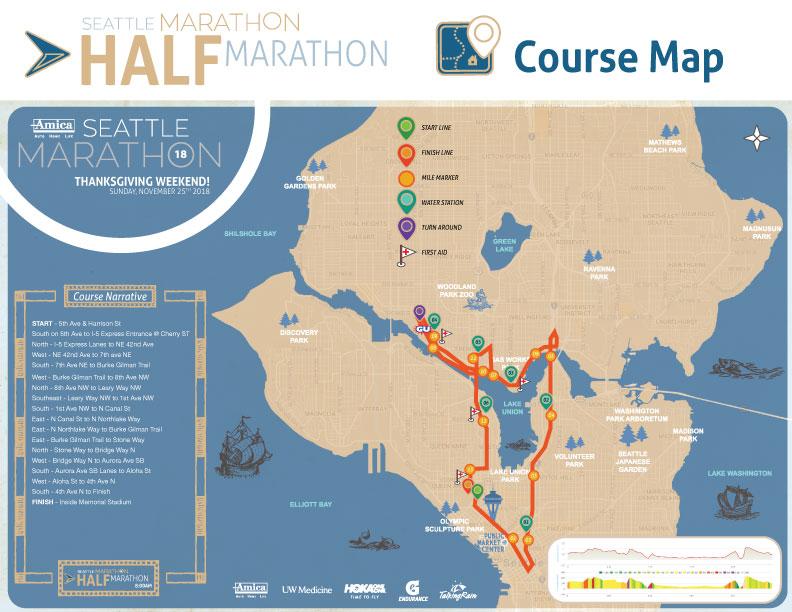HALF-MARATHON-COURSE-MAP-2018_8x11.jpg