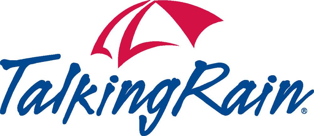 TR_Logo_Color.jpg