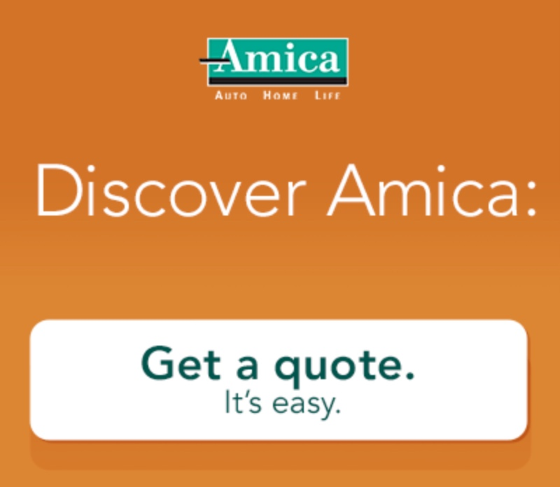 Discover Amica.jpeg