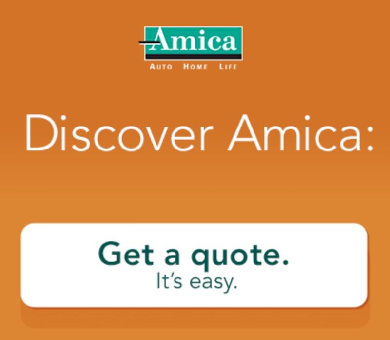 Discover Amica.jpeg
