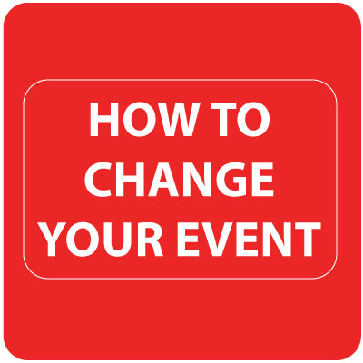 EVENT-CHANGE.jpg