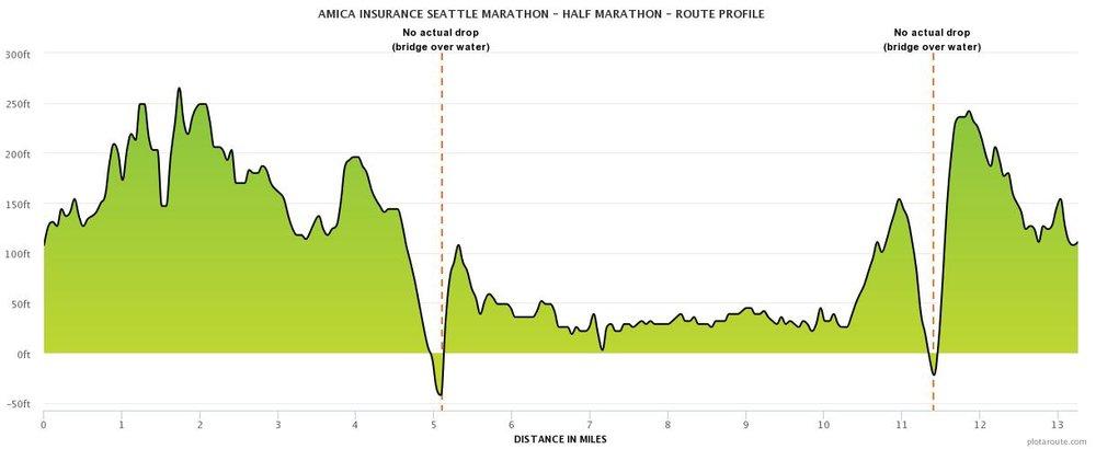 Amica_Insurance_Seattle_Marathon_-_Half_Marathon.jpeg