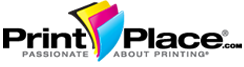 printplace-logo.png