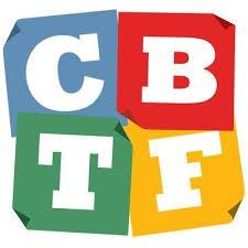 CBTF.jpg
