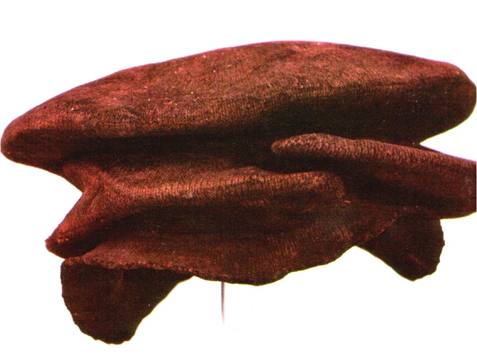 Copy of 1400 - 1500