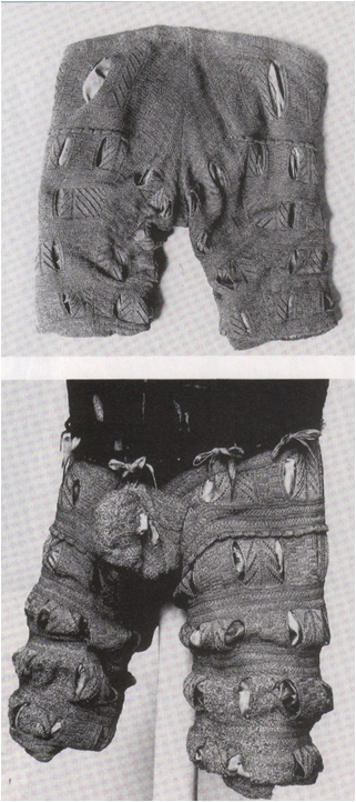 Copy of 1500 - 1600