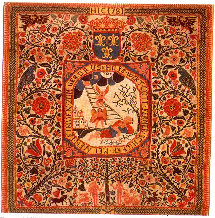 Copy of 1700