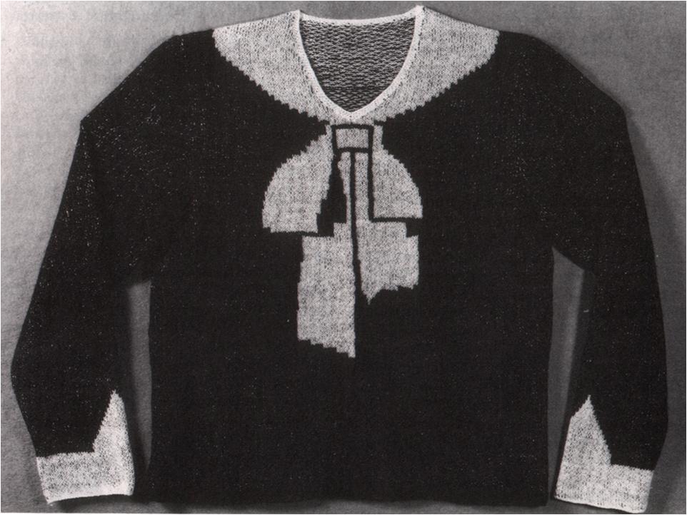 Copy of 1920