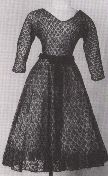Copy of 1940 - 1950