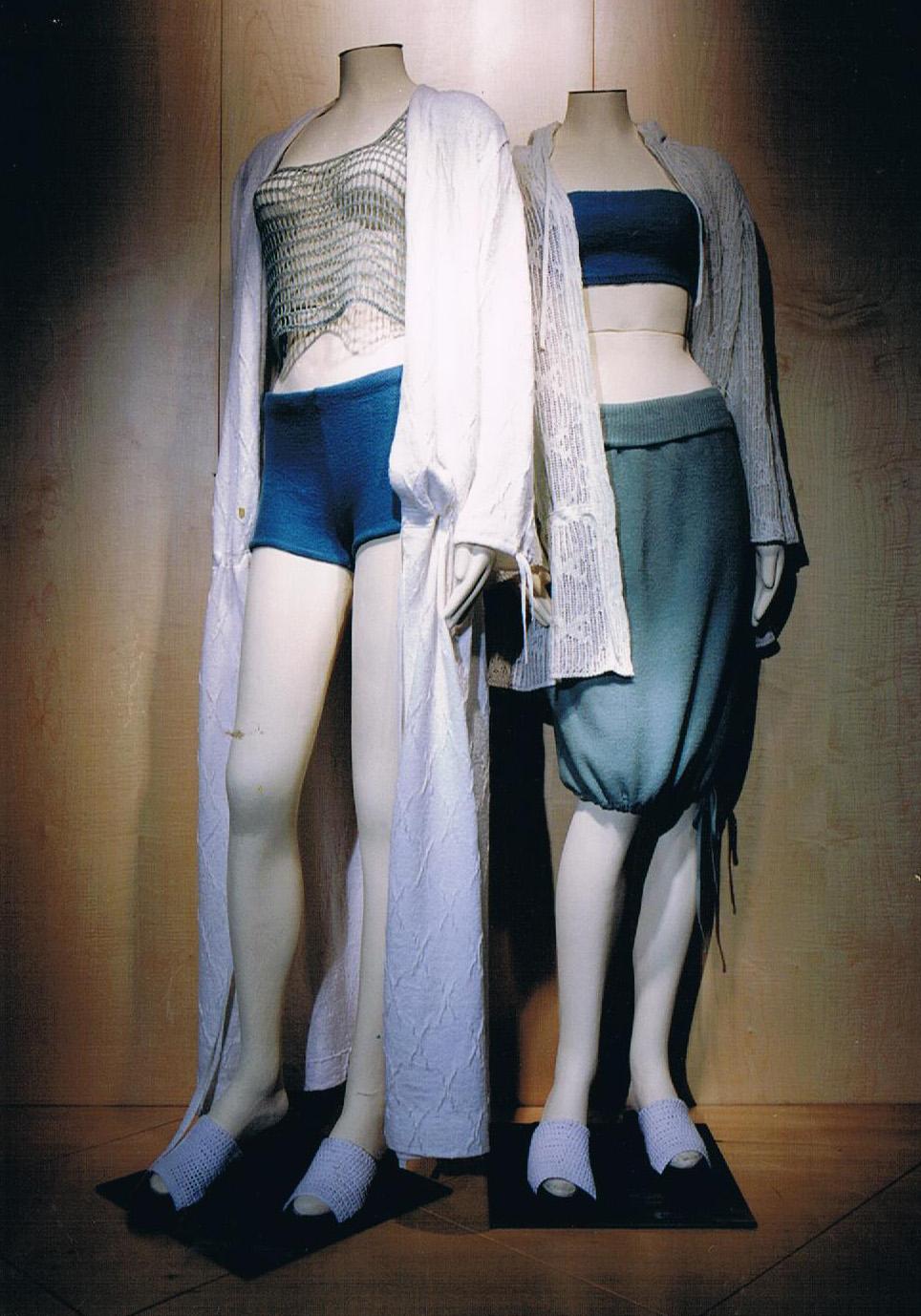 Giuliano&GiusyMarelli_Collezione-SS-2000_Romantic-Sporty-Life_20_Made-in-Italy_Maglieria_Maglia_Knit.jpg