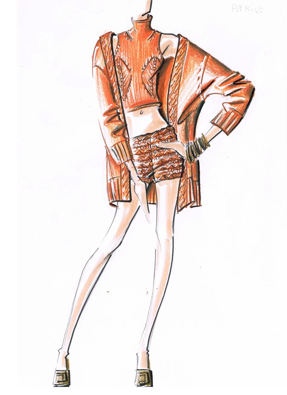 GiulianoeGiusyMarelli_ItalianSummer_2001_Drawing_MadeInItaly_Knitwear_Design.jpg
