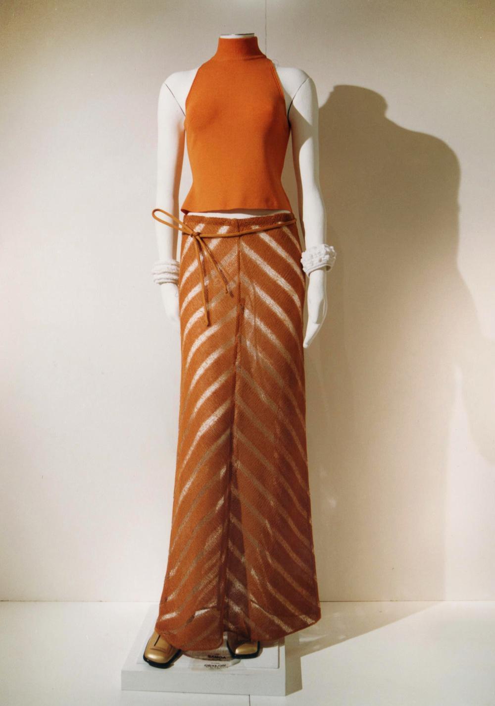 GiulianoeGiusyMarelli_ItalianSummer_2001_MadeInItaly_Knitwear_Design_3.jpg