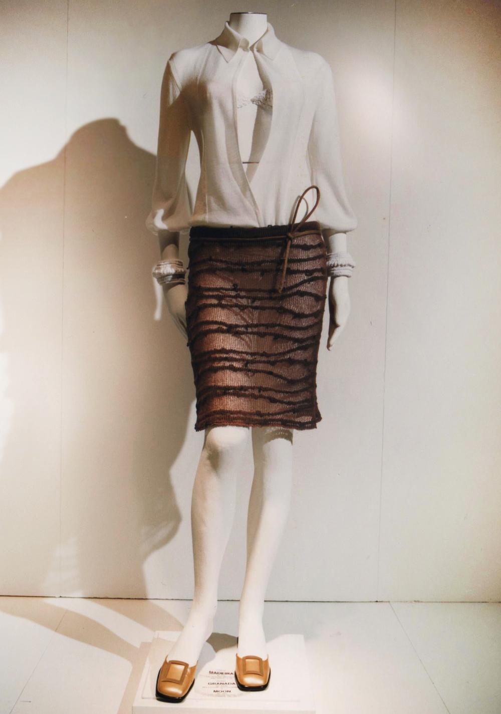 GiulianoeGiusyMarelli_ItalianSummer_2001_MadeInItaly_Knitwear_Design_6.jpg