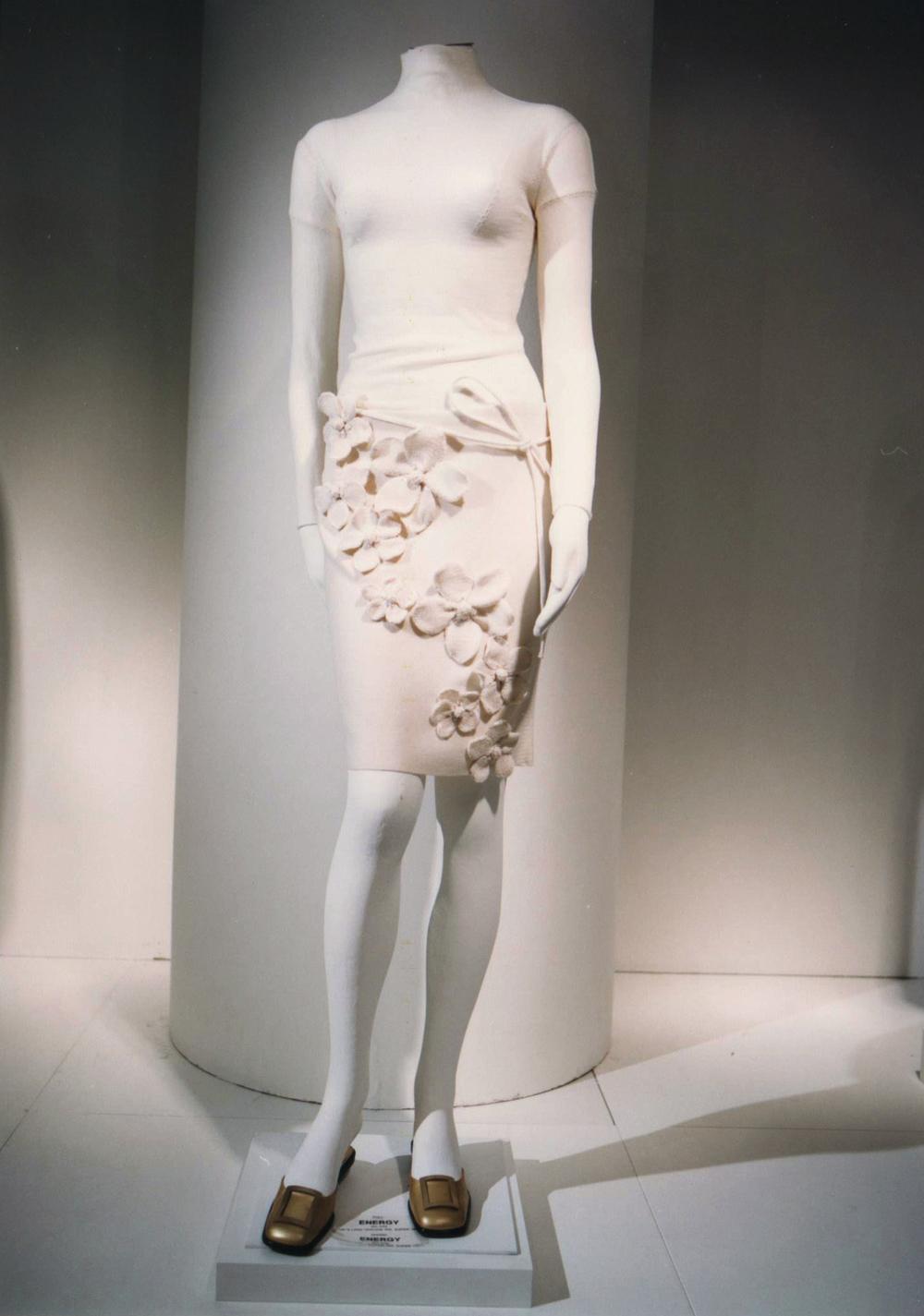 GiulianoeGiusyMarelli_ItalianSummer_2001_MadeInItaly_Knitwear_Design_7.jpg