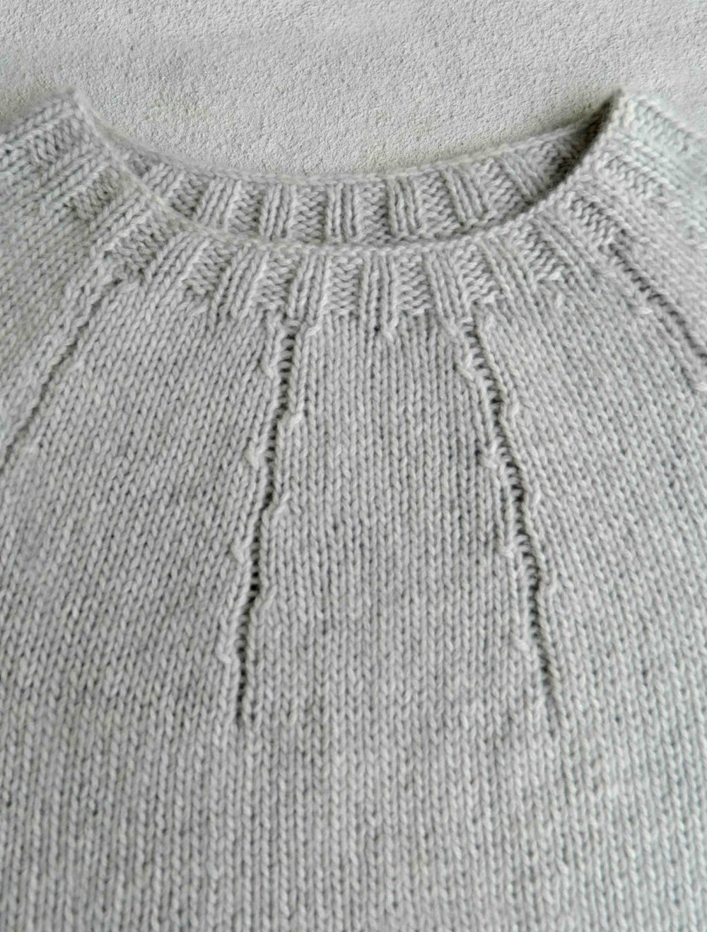 Giuliano&GiusyMarelli_Tunic_Neck Detail.jpg