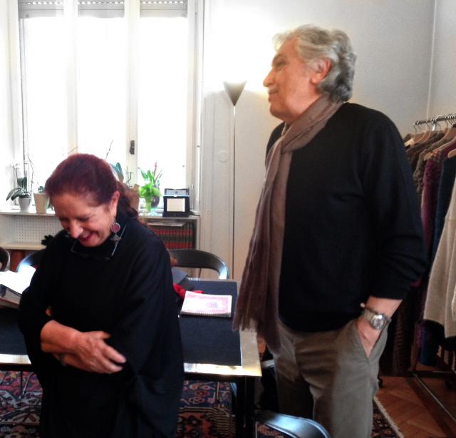 Giuliano&GiusyMarelli_Knitta.jpg