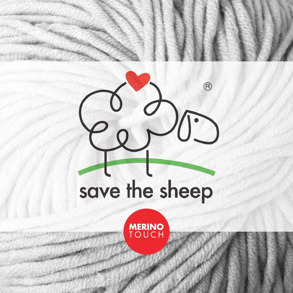 Save the sheep project