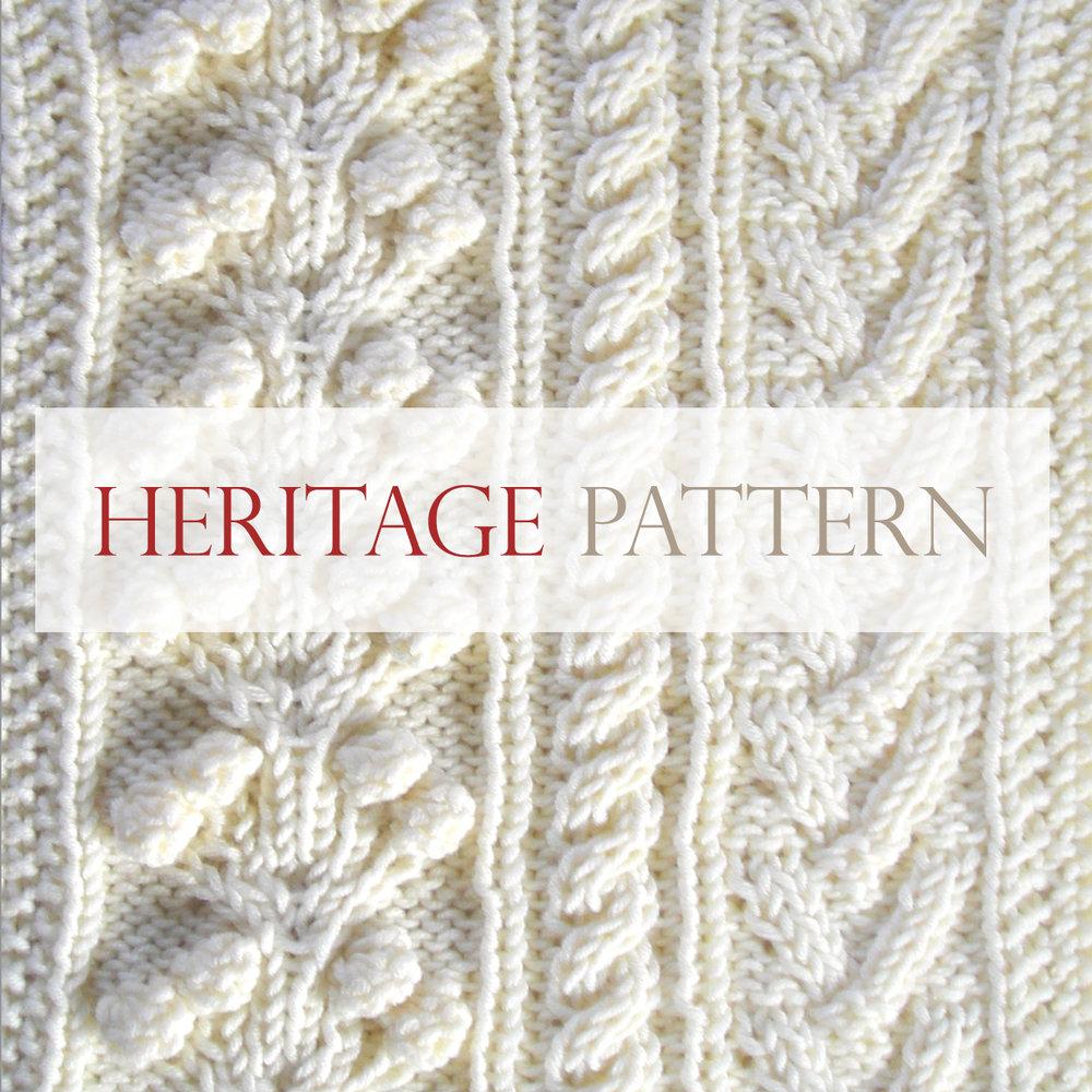 Heritage_Pattern_Giusy&GiulianoMarelli.jpg
