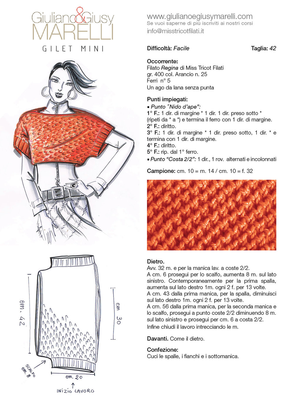 Tutorial Gilet Mini.jpg