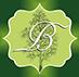 Betulla Logo