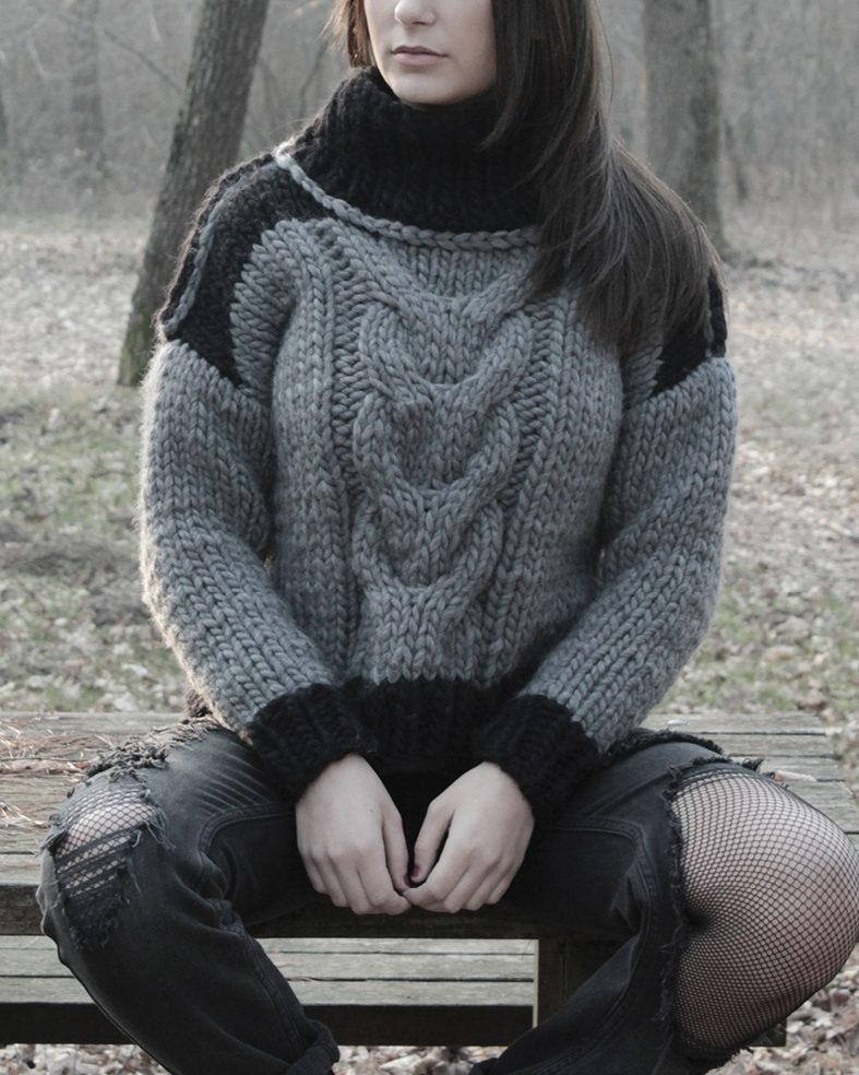 Alessia Fiorina