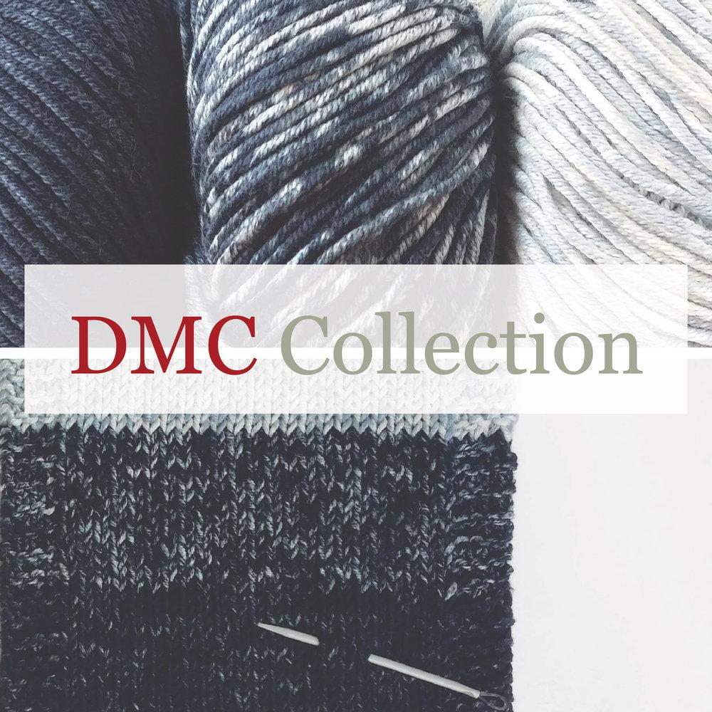 Giuliano&GiusyMarelli_DMC_Collection
