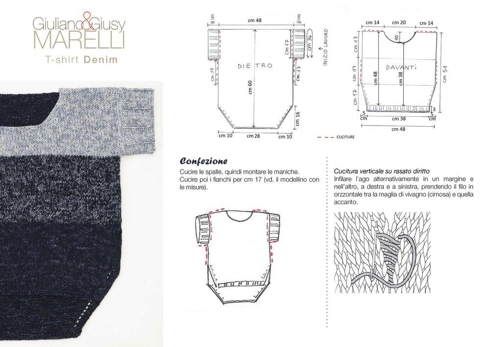 Giuliano&GiusyMarelli_DMC_TshirtDenim_DavantiScollaturaManiche5.jpg
