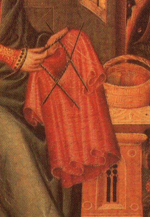 Storia della maglia.jpg