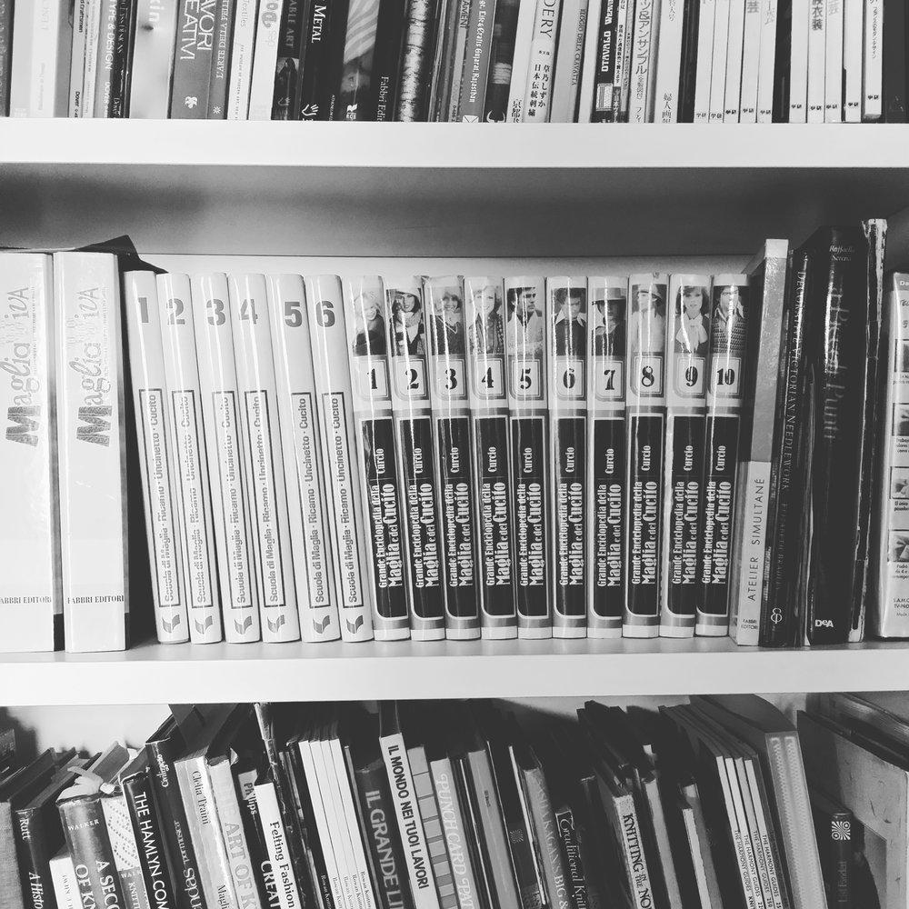 Enciclopedie.jpg