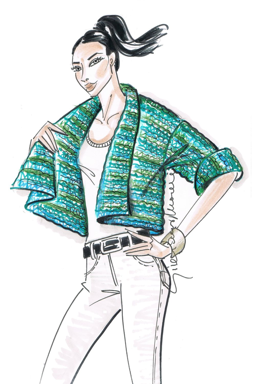 kimono 001.jpg