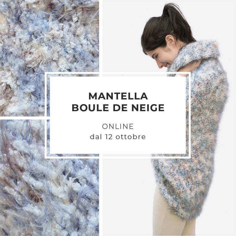 G&GM_DMC_Mantella-Boule-de-neige.jpg
