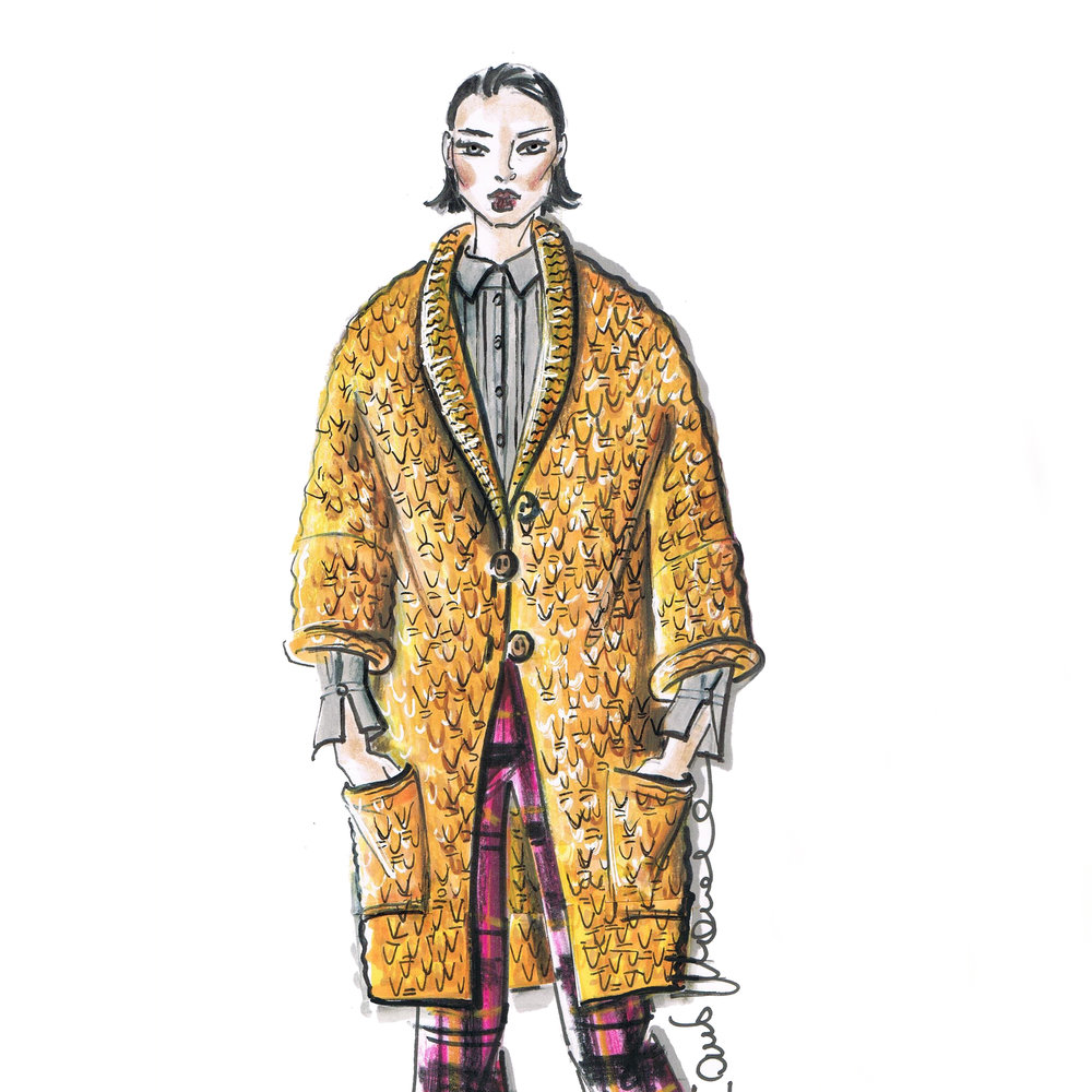 cappotto giallo.jpg