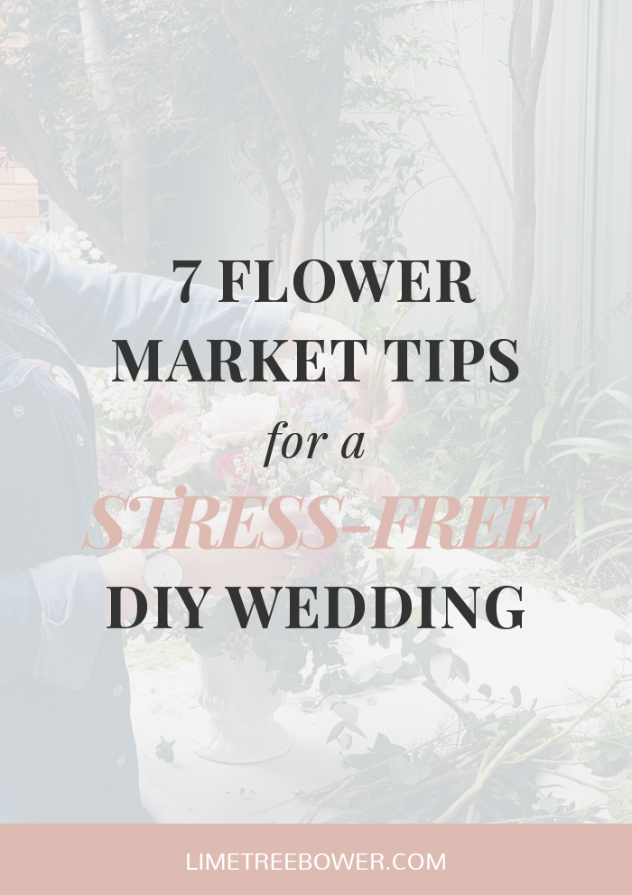 7-flower-market-tips-diy-wedding-cover.png