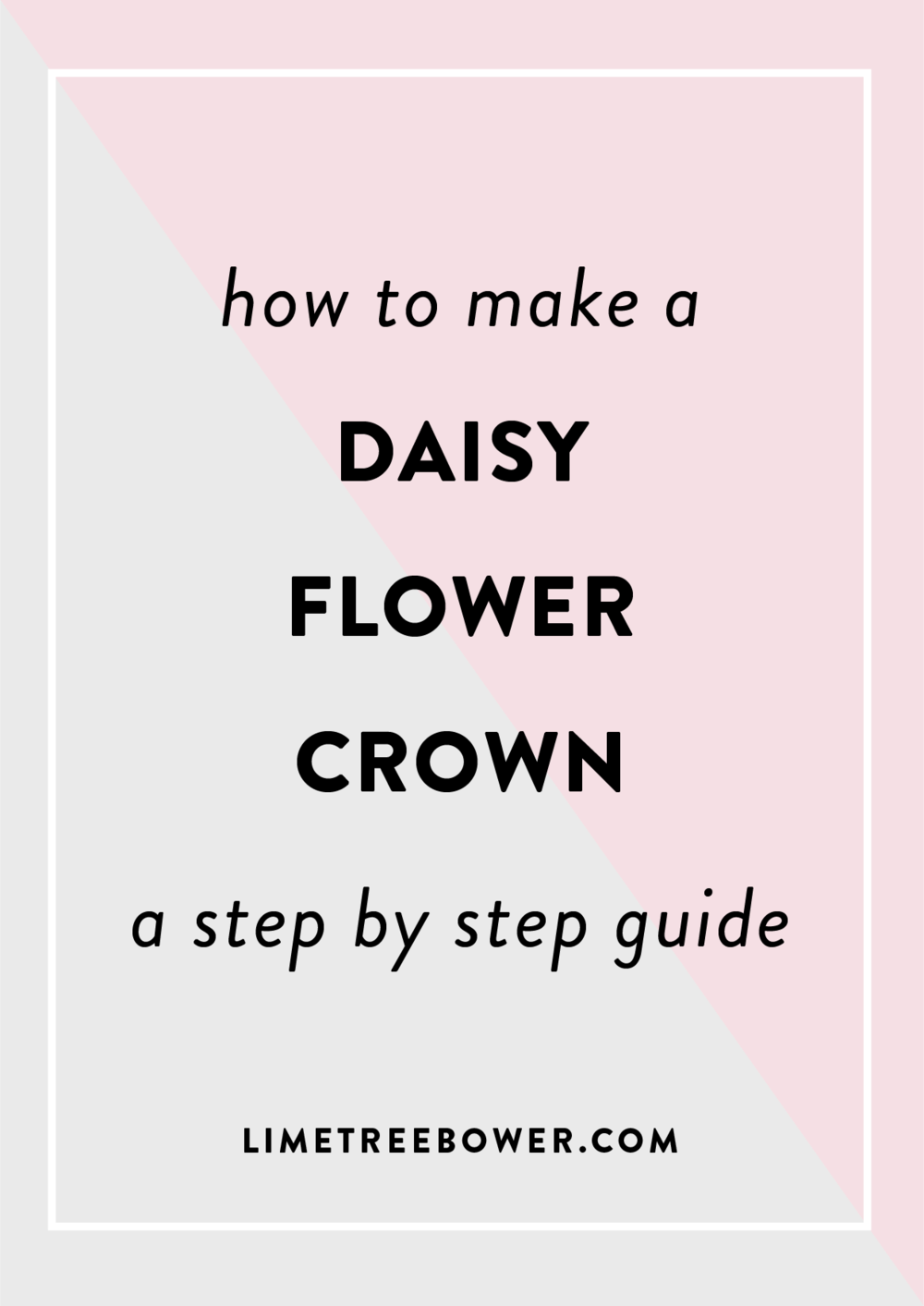 Daisy-Flower-Crown-02.png