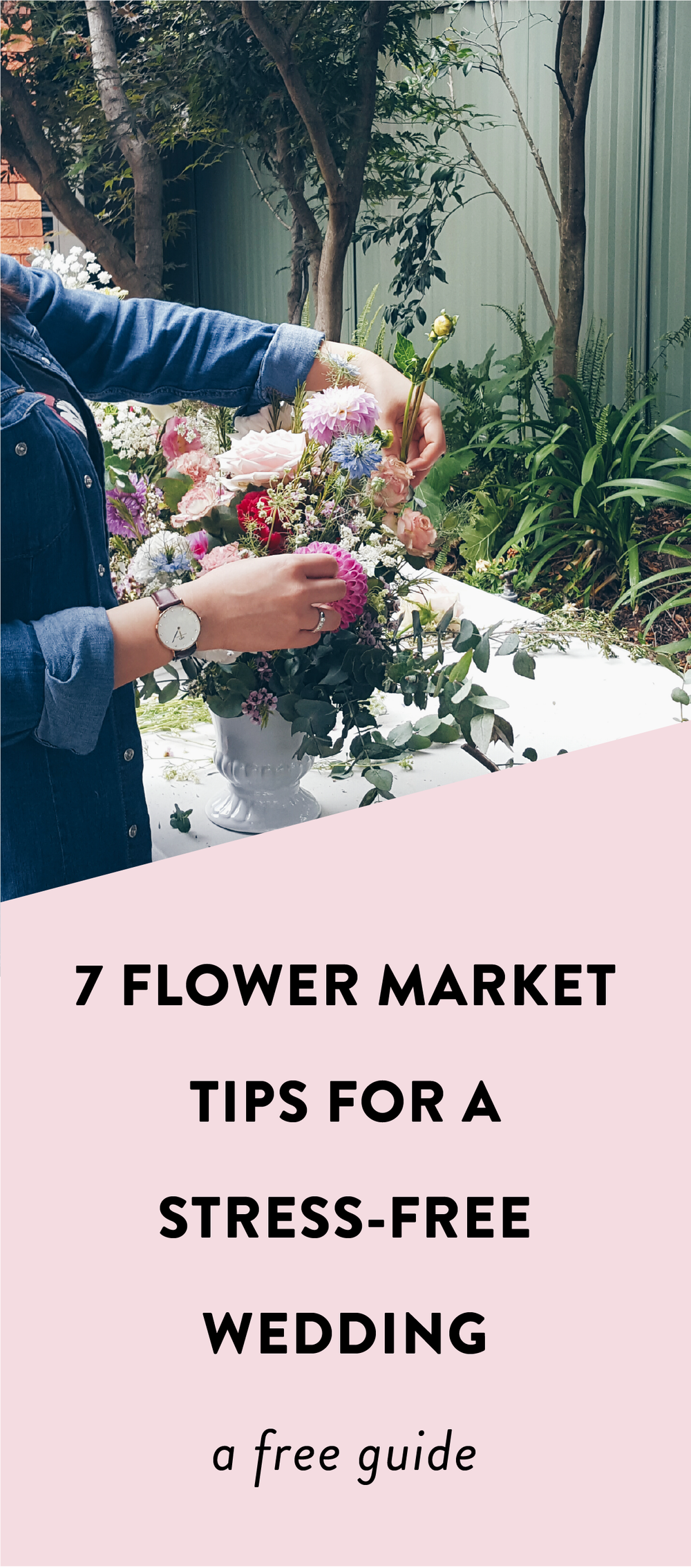 7-tips-diy-flowers-sidebar