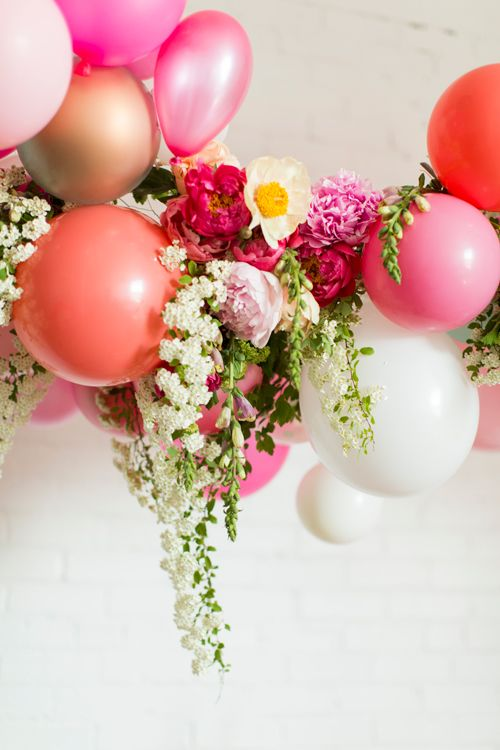 balloons-colourful-flowers.jpg