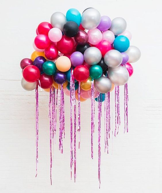 bonbon-balloons.jpg