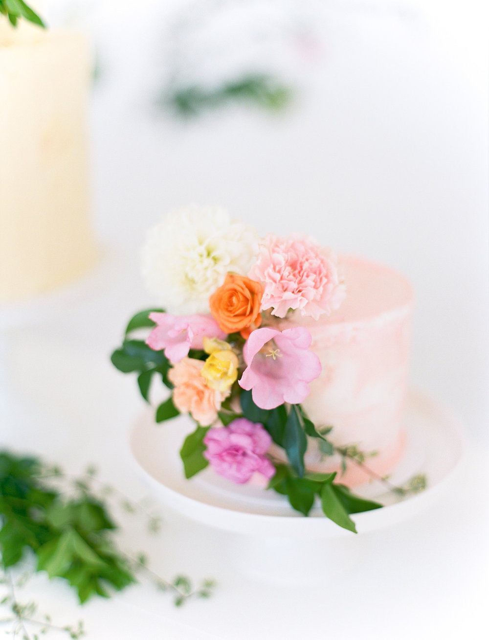 weareorigami_whimsicalbridalshower_editorial_lr-209.jpg