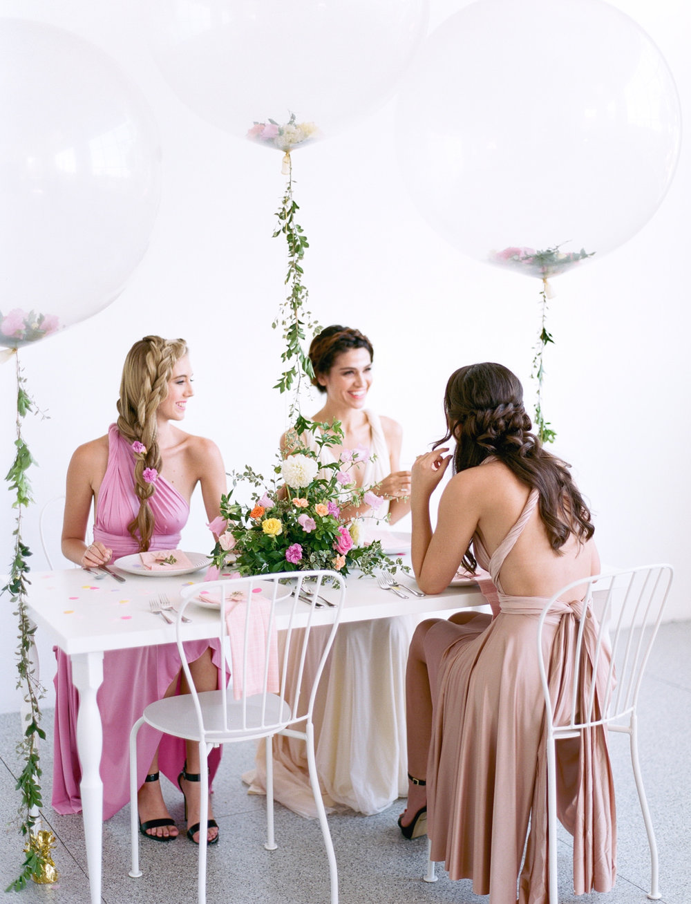 weareorigami_whimsicalbridalshower_editorial_lr-191.jpg